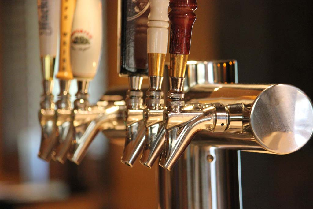 gallery-beers-on-tap