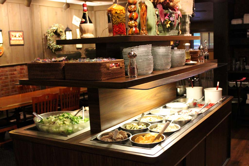 gallery-full-salad-bar