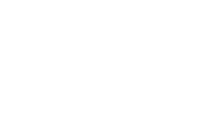 reservations-by-phone-only