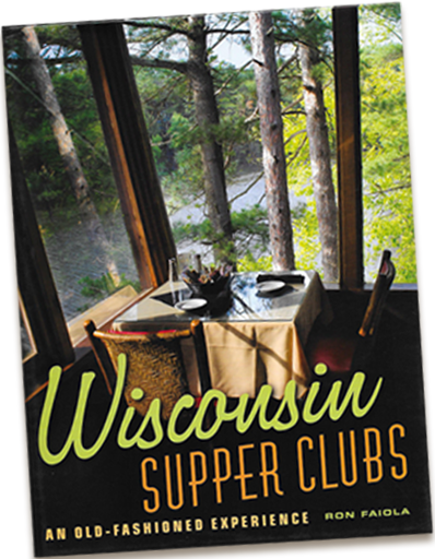 wisconsin-supper-clubs-magazine-cover