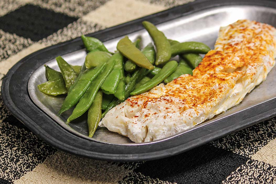 broiled-haddock--roepkes-village-inn-supper-club-charlesburg-chilton-wisconsin