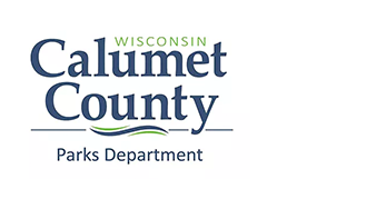 calumet-county-parks-department