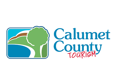 calumet-county-tourism