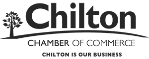 chilton-chamber-of-commerce-member-wisconsin
