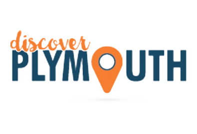discover-plymouth
