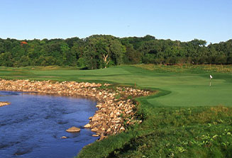 golf-course-with-water-maybe-whisting-straighs