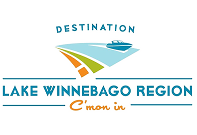 lake-winnebago-region-logo