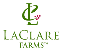 lalcare-farms