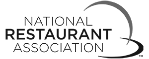 national-restaurant-association-member