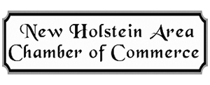 new-holstein-area-chamber-of-commerce-member-wisconsin