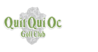 quit-qui-oc-golf-club