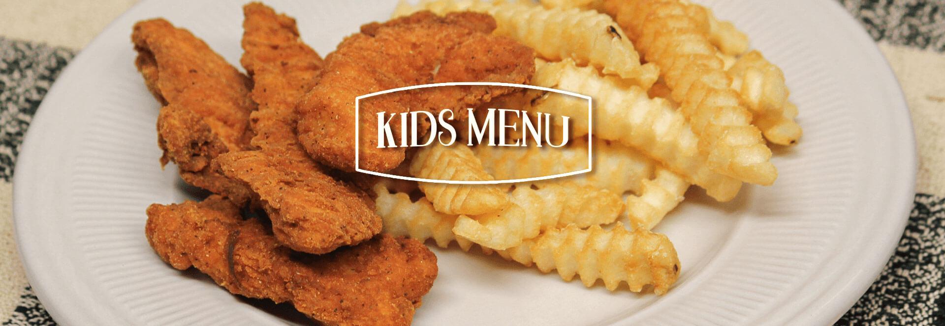 roepkes-village-inn-supper-club_0003_kids-menu