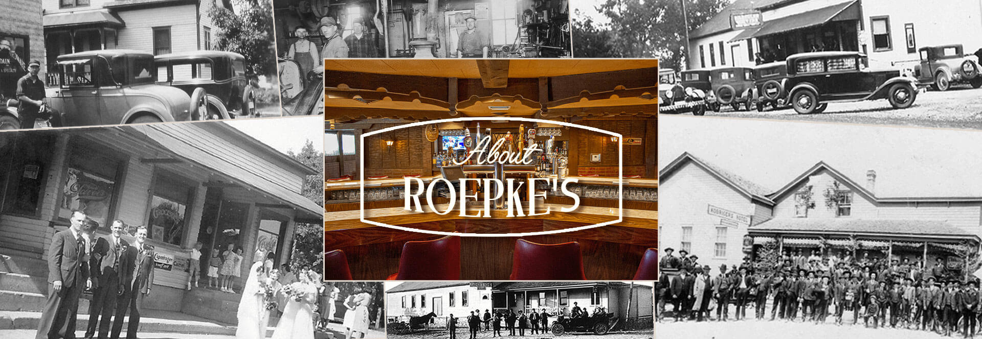 roepkes-village-inn-supper-club_0004_about