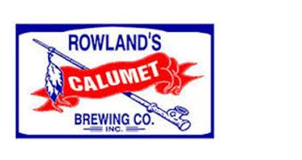 rowlands-calumet-brewery