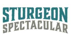 sturgeon-spectacular