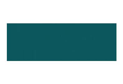 wisconsin-elkhart-lake-logo