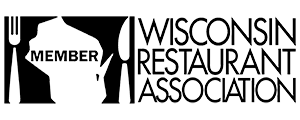 wisconsin-restaurant-association-member